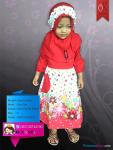 baju-muslim-anak-perempuan